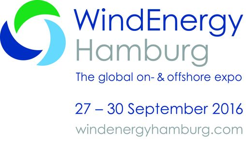 Overspeed gladly invites you to the world-wide leading trade fair for wind energy, WindEnergy Hamburg.